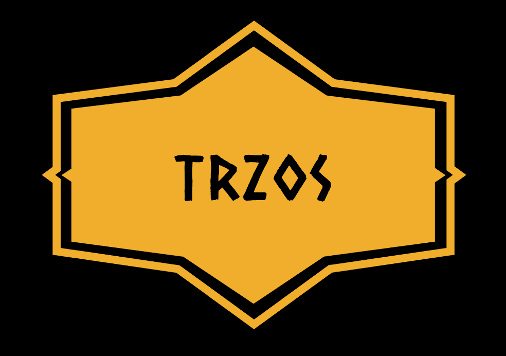 TRZOS SP. Z O.O.